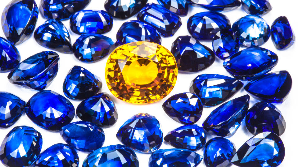 gemstone-analysis-sapphire-blue-yellow.jpg